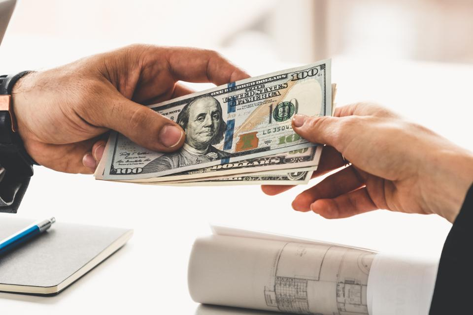 US TAX: Paycheck Protection Loan Forgiveness