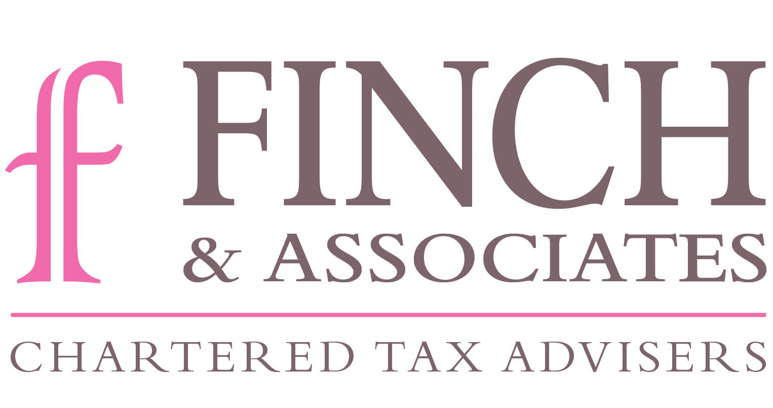 Finch & Associates - US Tax Returns in the UK