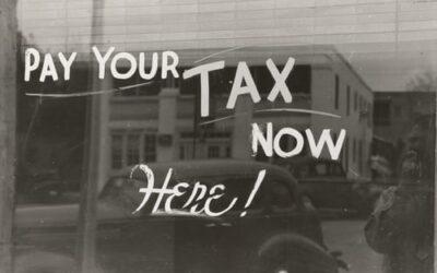 Streamlined Procedure – The IRS Amnesty Program.