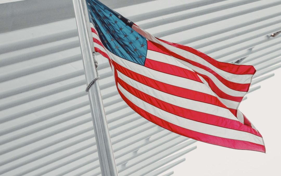 US TAX LATEST UPDATE. Tax Filing Deadline also now EXTENDED