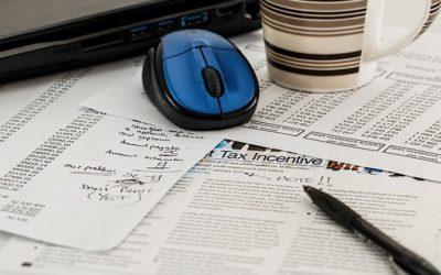 US Tax Filing Season Starts on January 29th